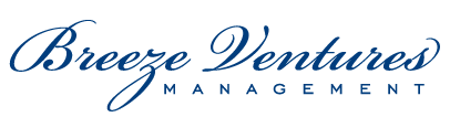 Breeze Ventures Management